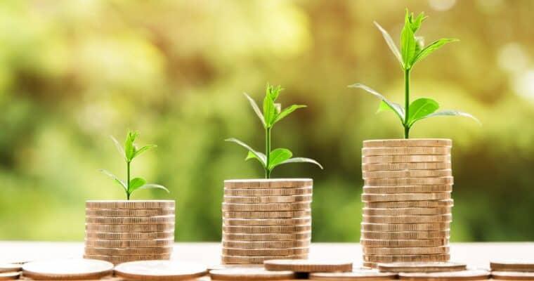 How do I start Investing