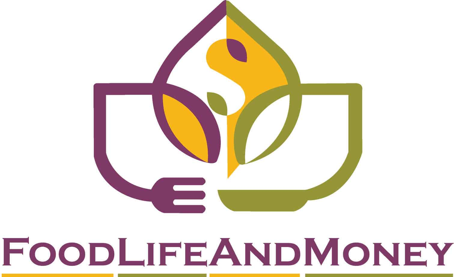 FoodLifeAndMoney